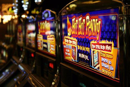 Казино Lotoru — лучшее место для азартных онлайн-игр