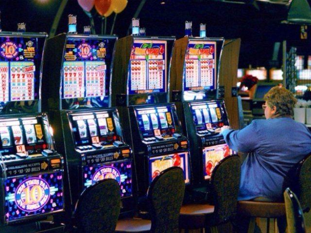 Какие правила нужно знать, чтобы играть в казино Вулкан