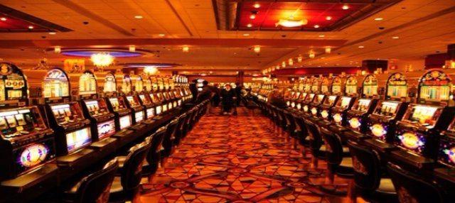 Почему стоит выбрать казино Вулкан http://vullkanclub.net/ru/