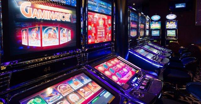Твой верный шанс в онлайн-казино Супер Слотс ТВ