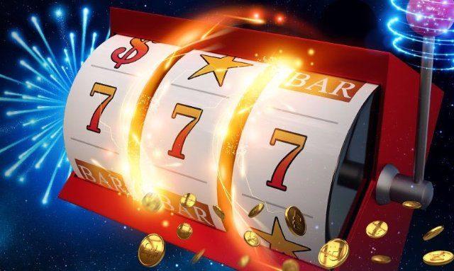 Скачать на Андроид казино Фараон