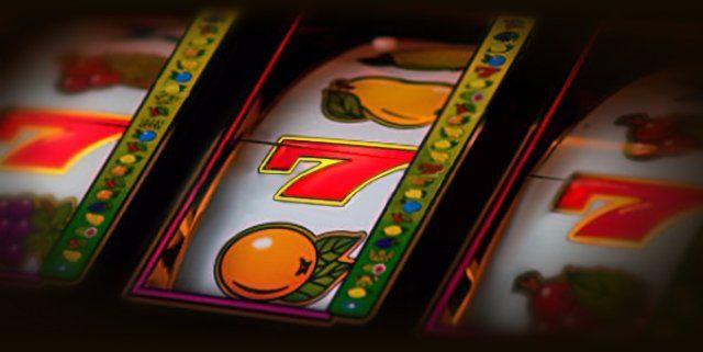 Онлайн казино 777 и его игровые аппараты