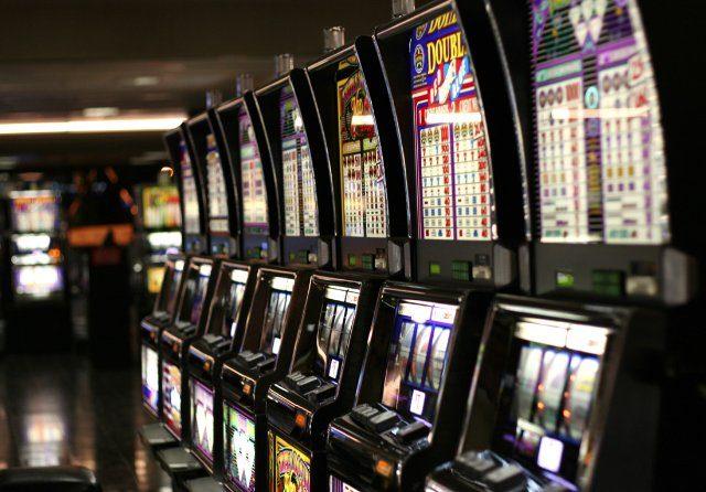 Азино Три топора - честный и надежный партнер для азартного игрока