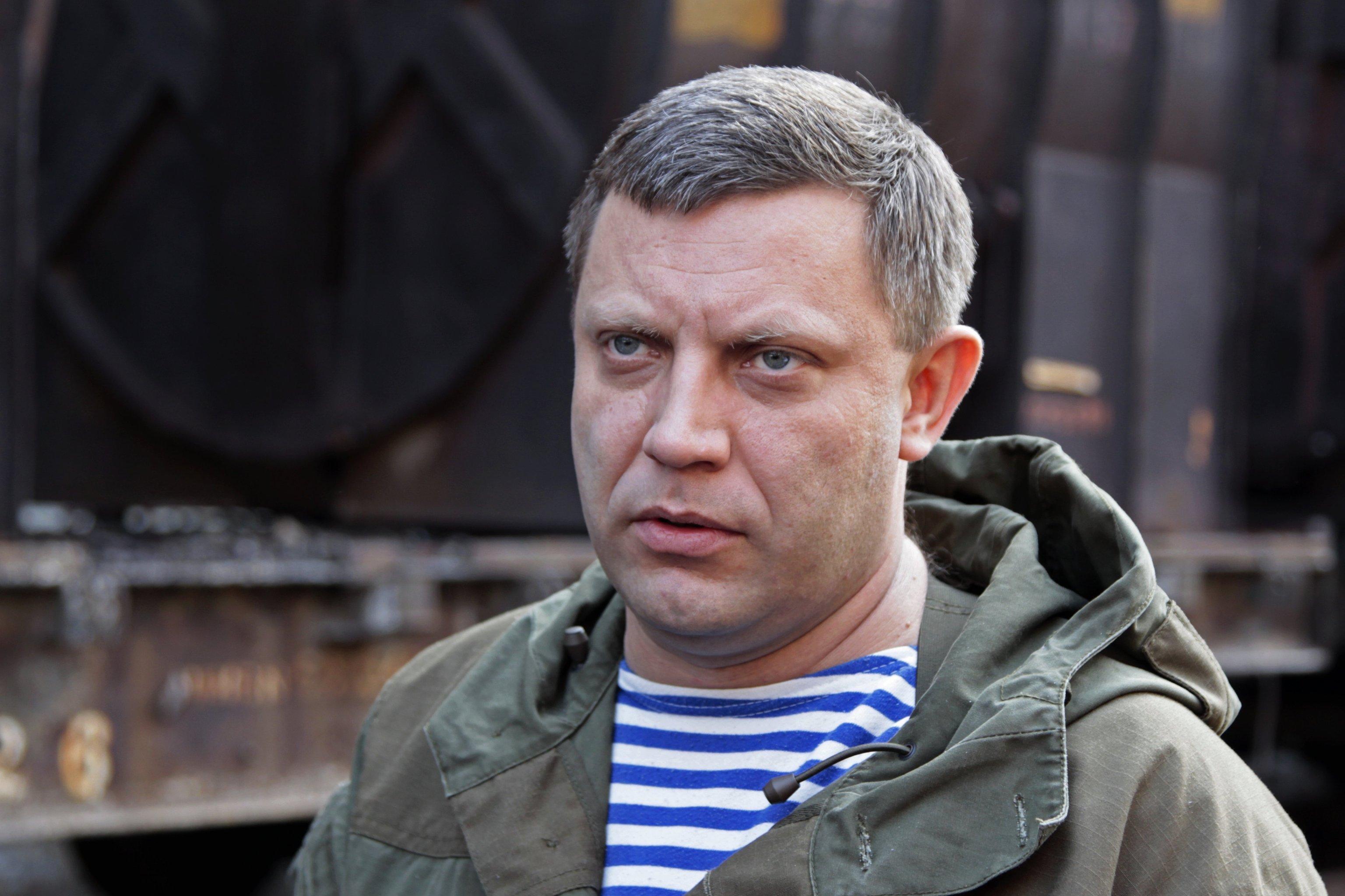 Николаевский чиновник избил депутата. Уже доехали в Европу?