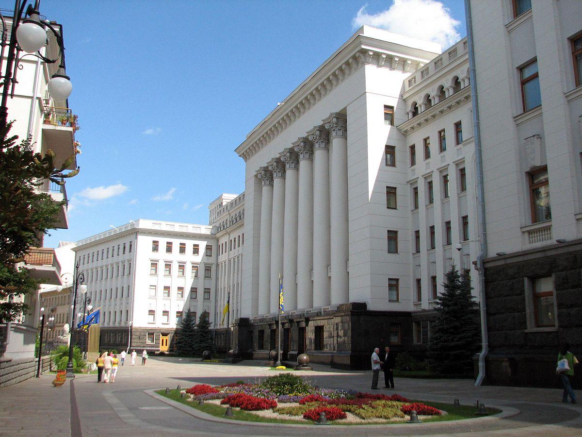 Украина-2030: о чем можно узнать из книги, попавшей в топ лучших