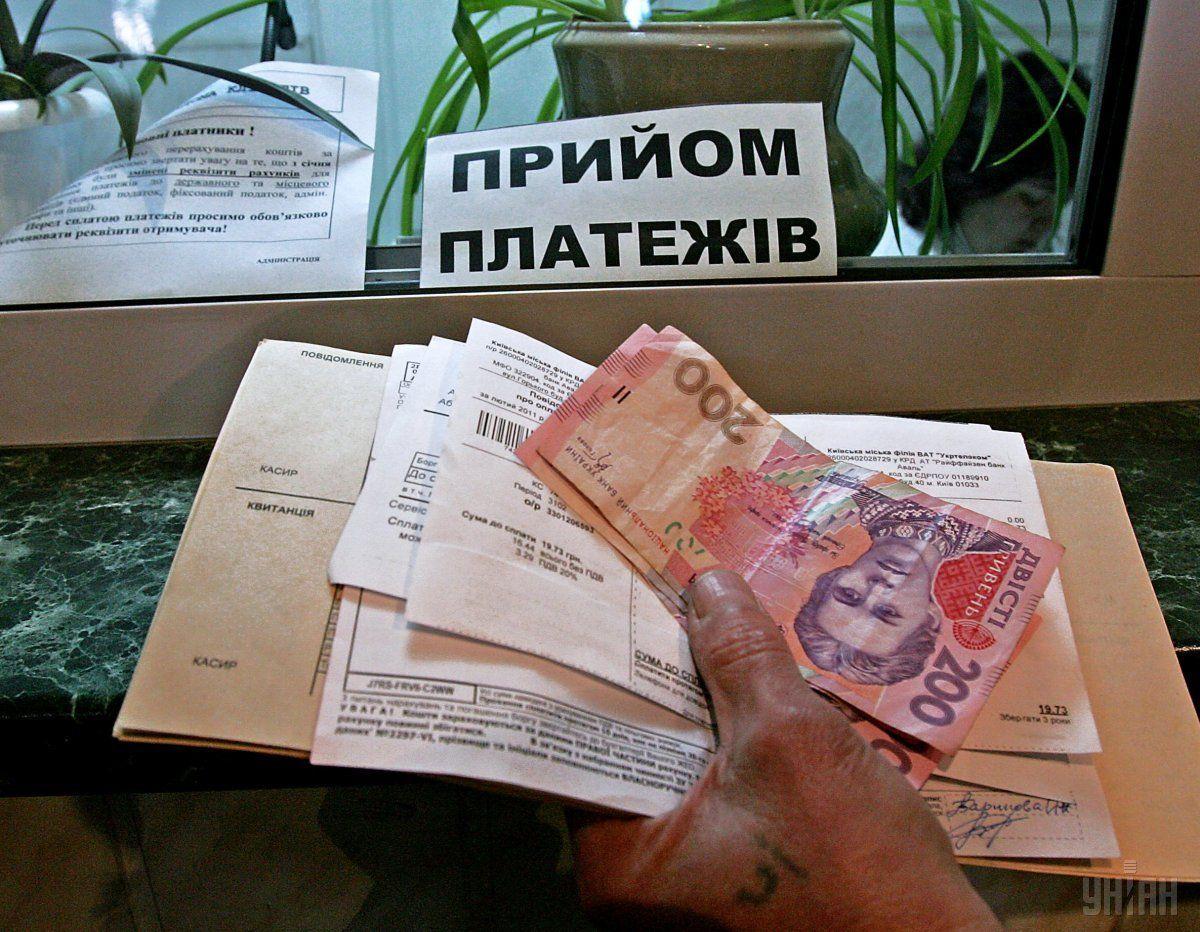 Говорите громче — вас прослушивают: кто и для чего следит за телефонами украинцев?