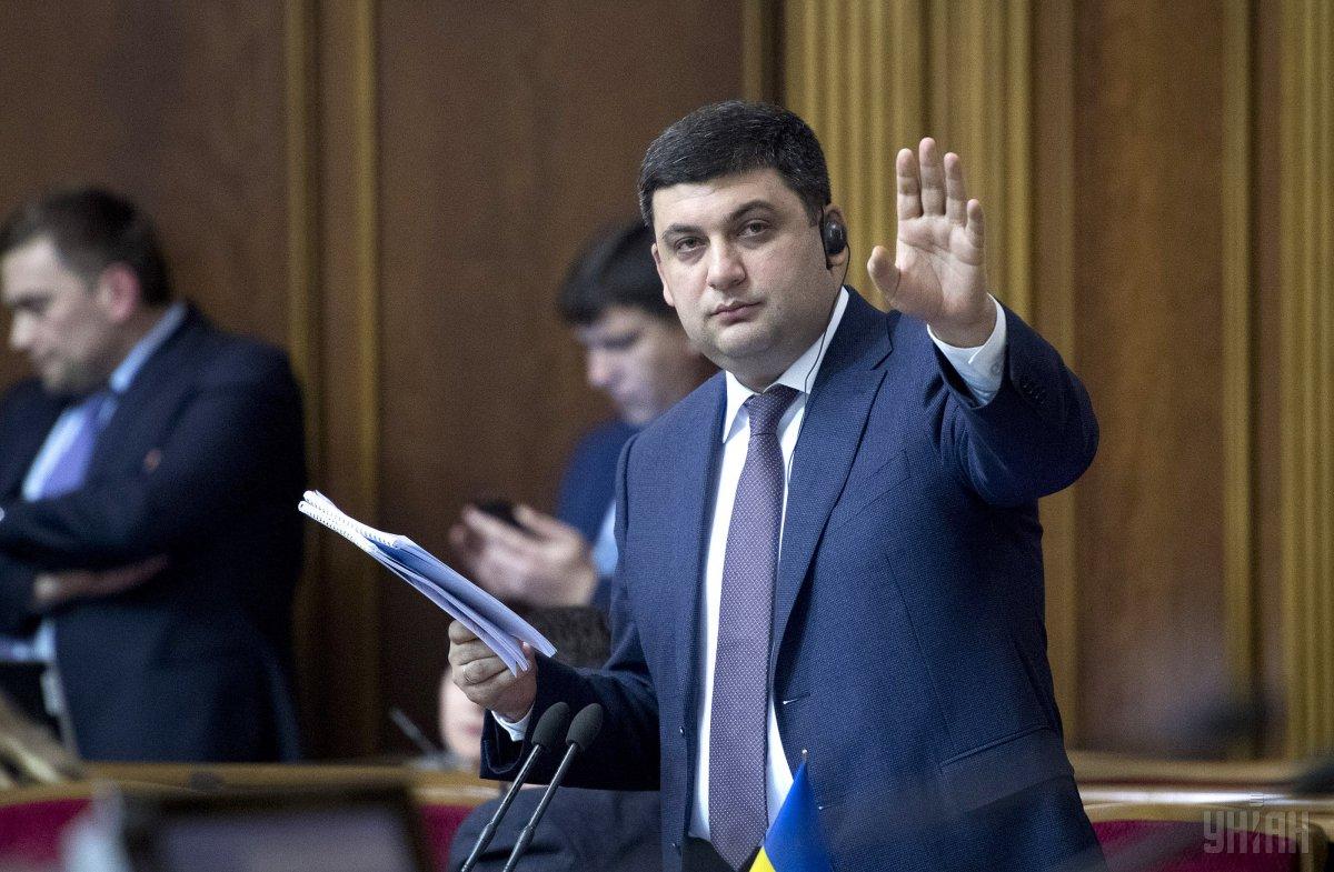 Продал Роллс-Ройс и сложил мандат: депутат-миллионер ушел из Рады