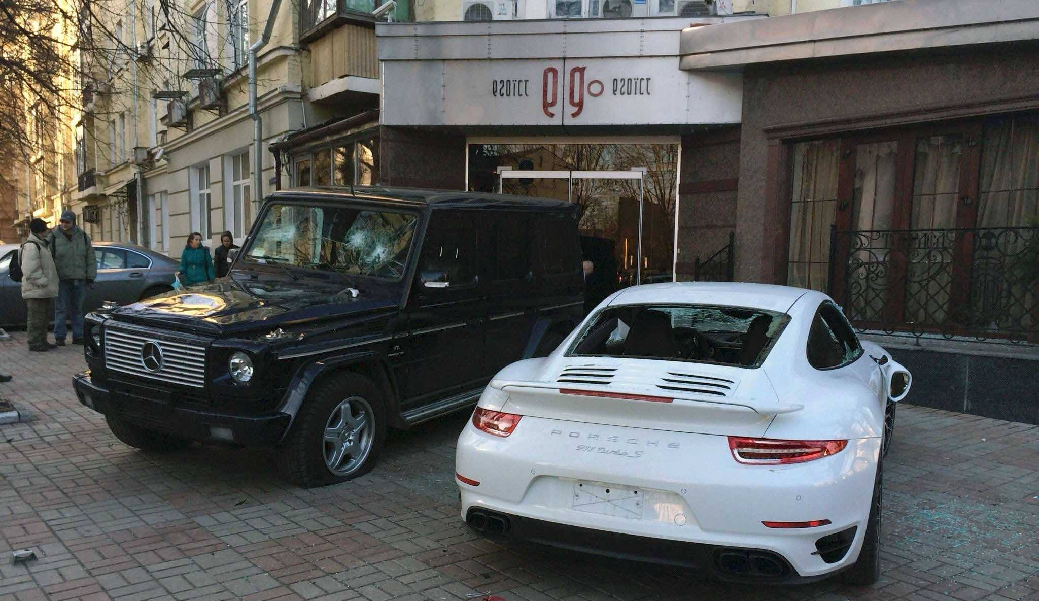 Украинским водителям приготовили неприятный сюрприз. Будут «доить», как и раньше?