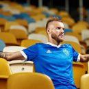 «Динамо» не без проблем одолело «Шахтер» в матче Премьер Лиги