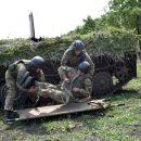 США потратили на тренировки украинской армии сотни миллионов. Все ли дошли до бойцов?