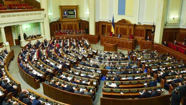 Скниловская трагедия: прошло 15 лет, но за смерть 77 человек так никто и не ответил