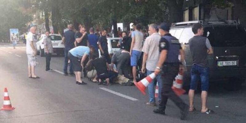 В Украине появилась икона с ликами воинов УПА