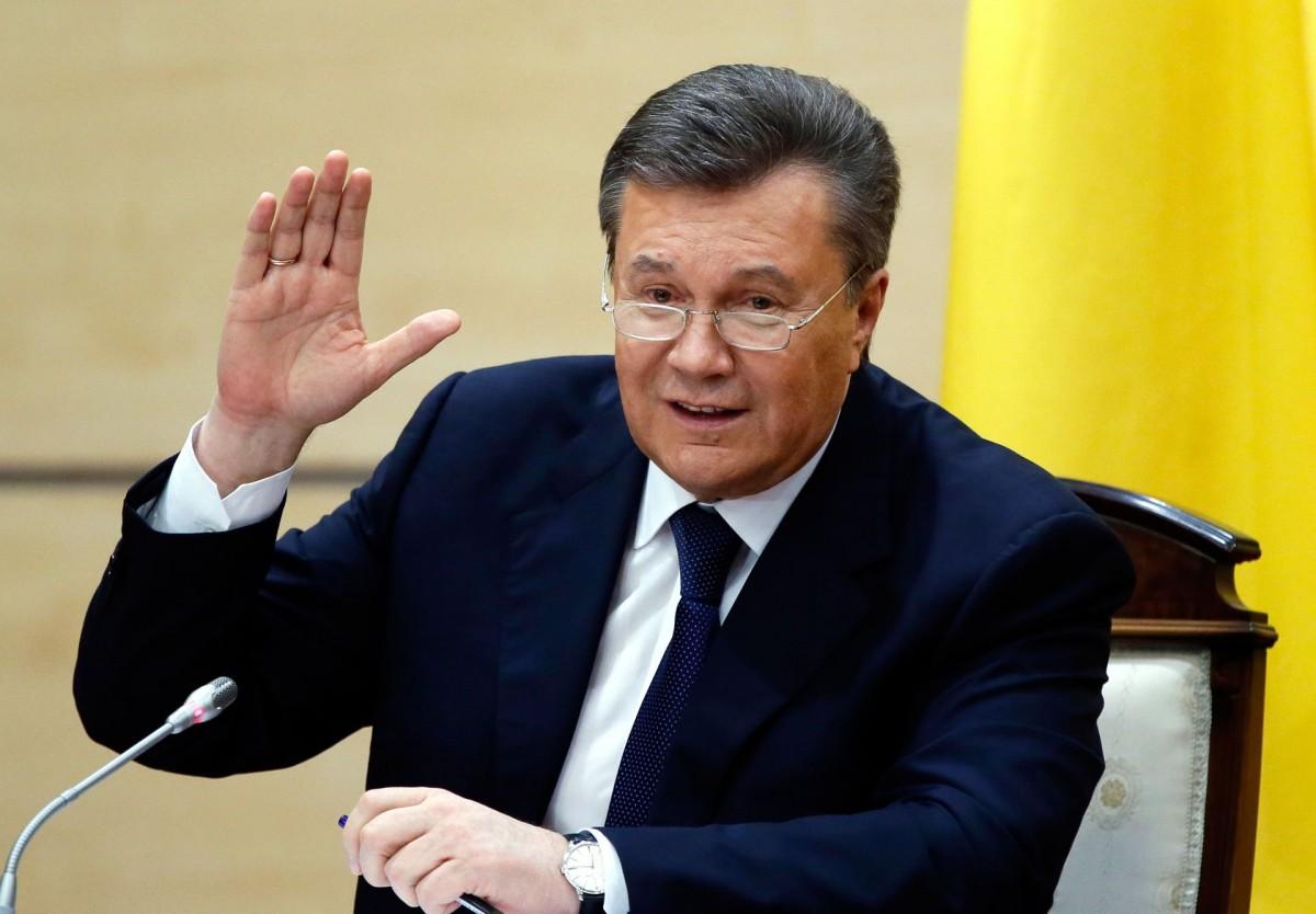 Драч: Я бы поменял пятерых наших президентов на одного Назарбаева
