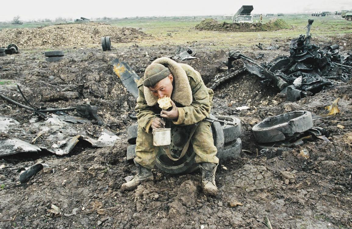 Не бей лежачего: уже и Поляки заметили «живительные» действия украинского безвиза