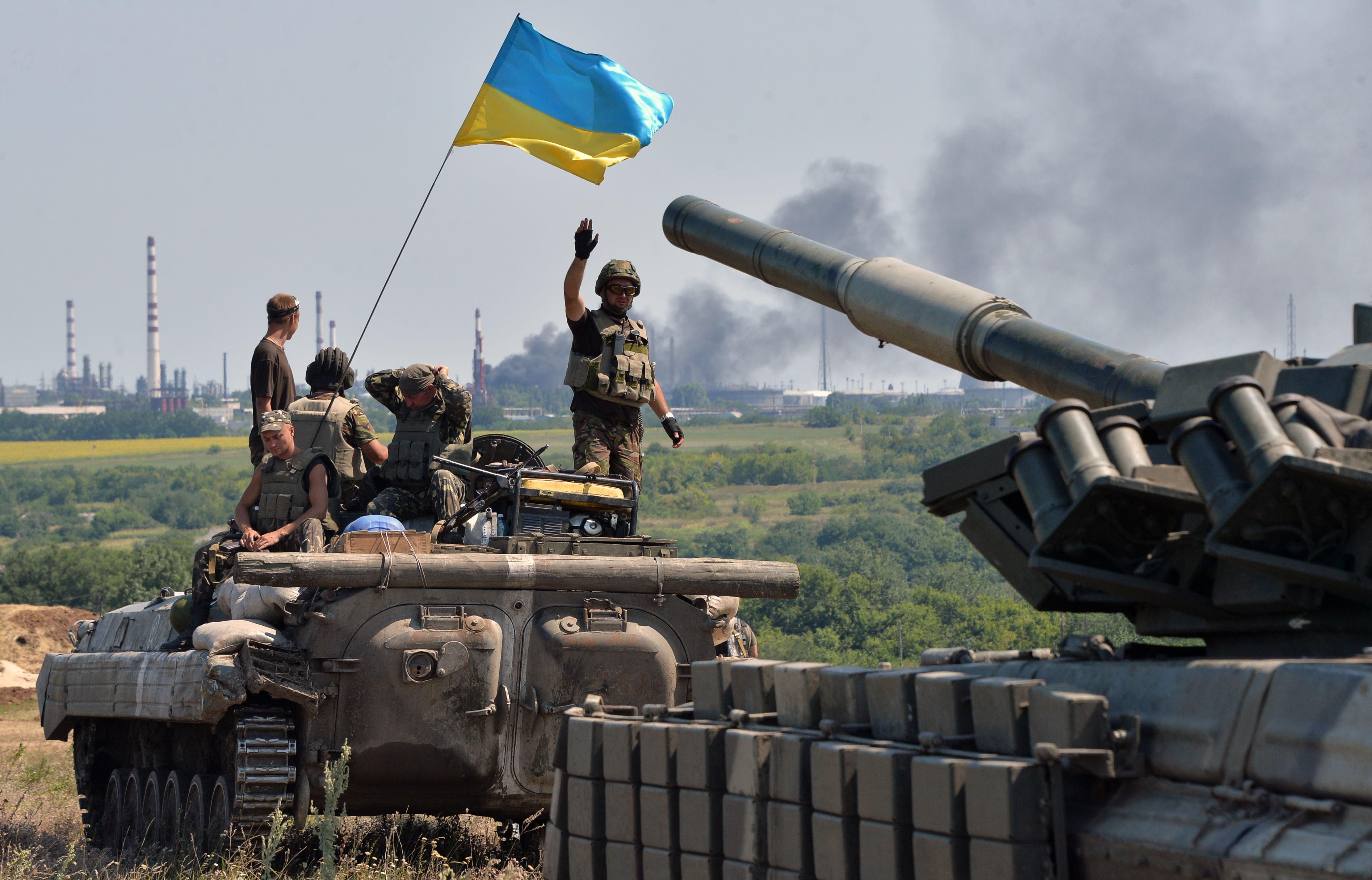 Пока мы возвращаем Крым, стало известно, сколько РФ «отжала» у нас