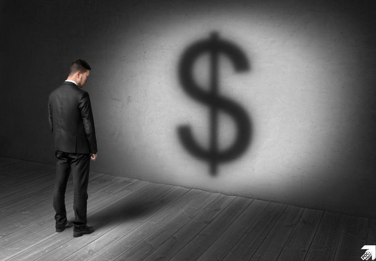 Тотальная распродажа: Кто и зачем продает крупные украинские предприятия