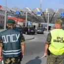 Еще одна страна ЕС рассчитывает на украинских рабочих: кто составит конкуренцию Польше?