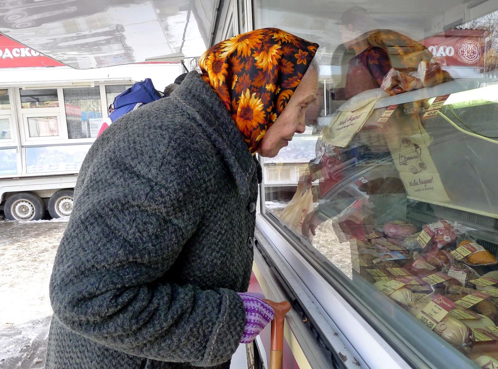 Пожизненное денежное содержание судей в отставке: во сколько нам обходятся слуги Фемиды