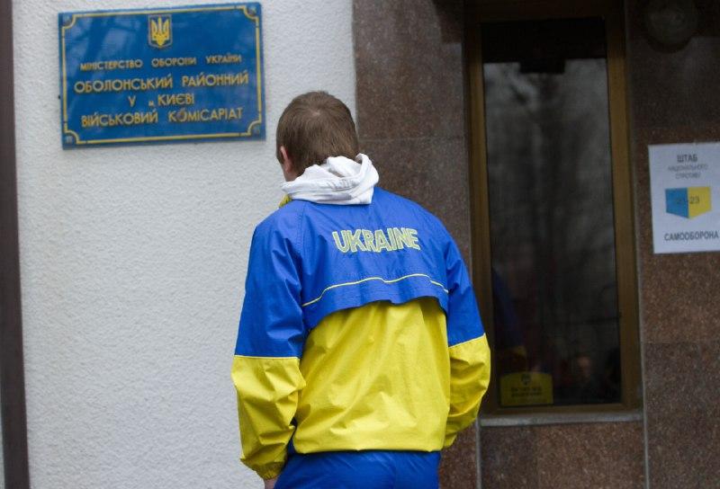 Многострадальный Донбасс: война не прекращается, фактов насилия становится все больше