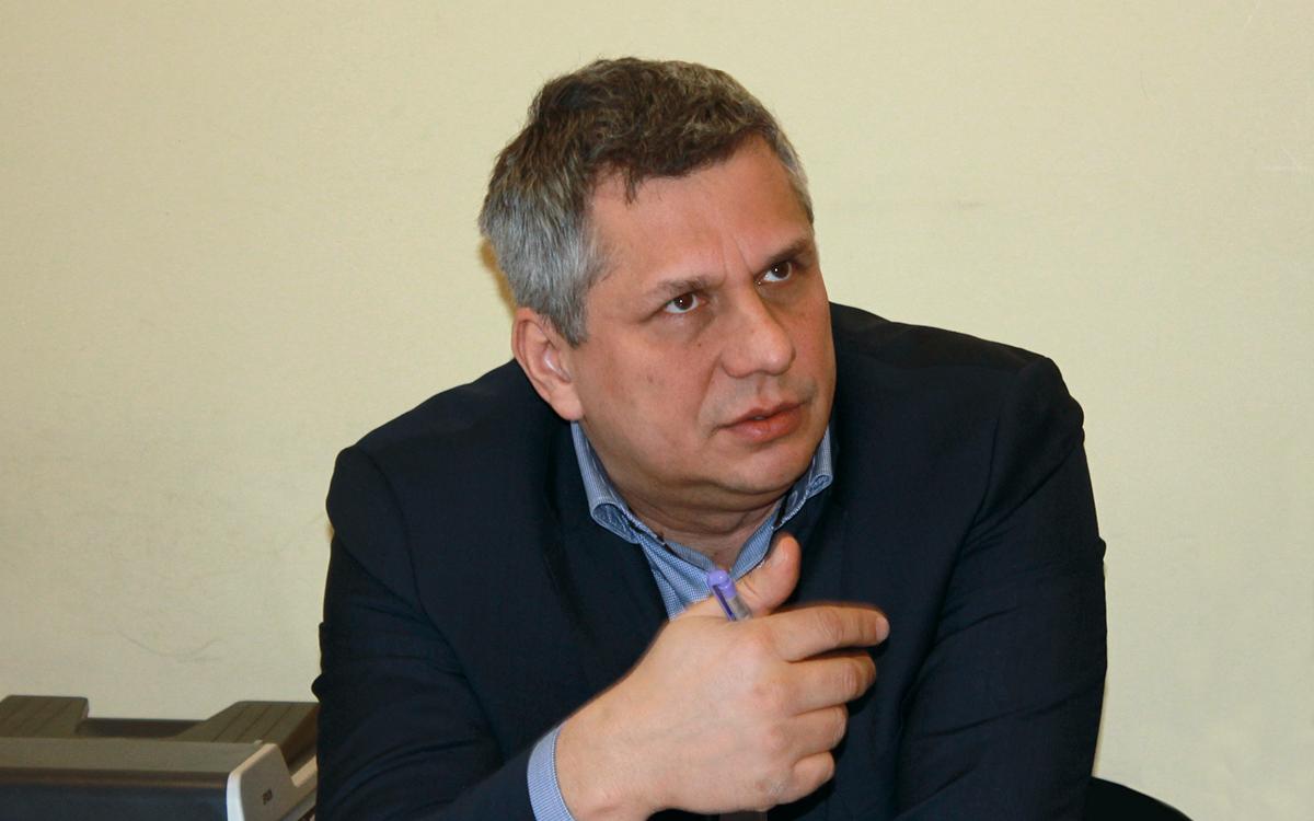 Горячие головы Киевсовета: на какие средства живут столичные топ-чиновники