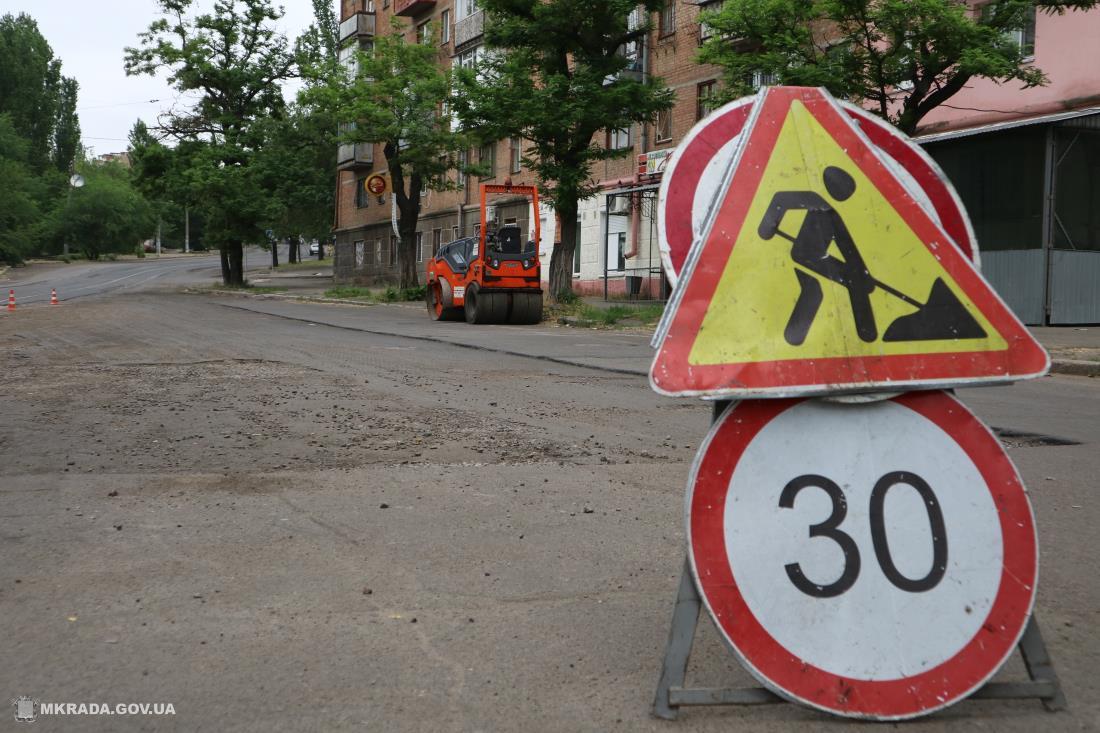 Нелегальные лекарства на прилавках аптек: последствия для Украины – плачевные
