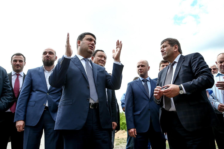 Держи карман шире: власть решила еще немного «потрясти» украинцев