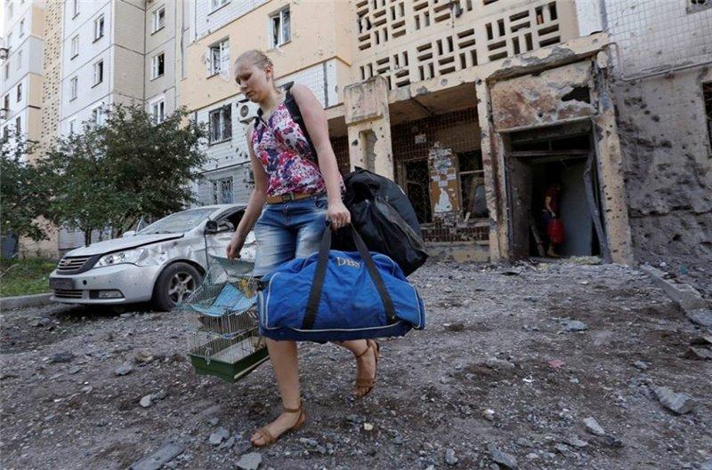 Цинизм зашкаливает: чиновники разворовали деньги обездоленных украинцев