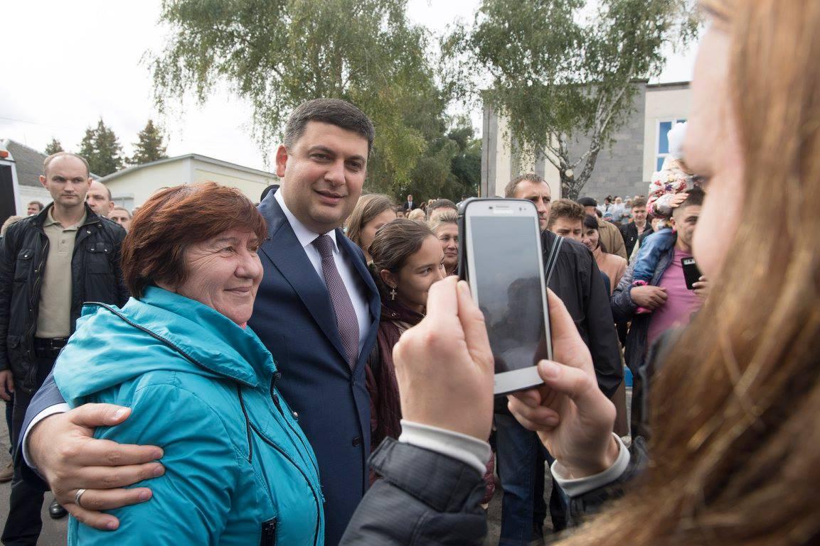 Луценко пообещал показать такое депутатское видео, которое взбудоражит Украину