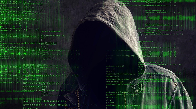 Владельцам Android-смартфонов посвящается: какой вирус вас атакует, но вы об этом не знаете