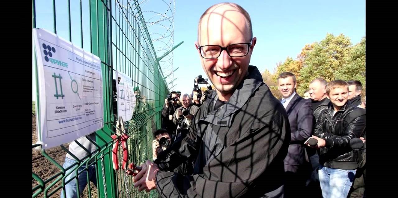 Опасная эпидемия! Европа устала от немощи украинских «спецов»