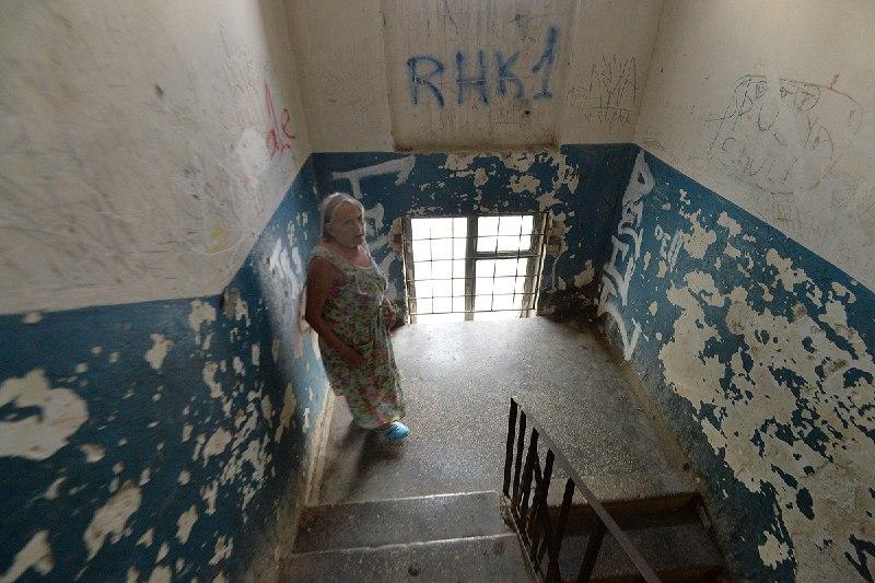 Назад к КПСС! Секреты Рады от украинцев и новый вид «терроризма»
