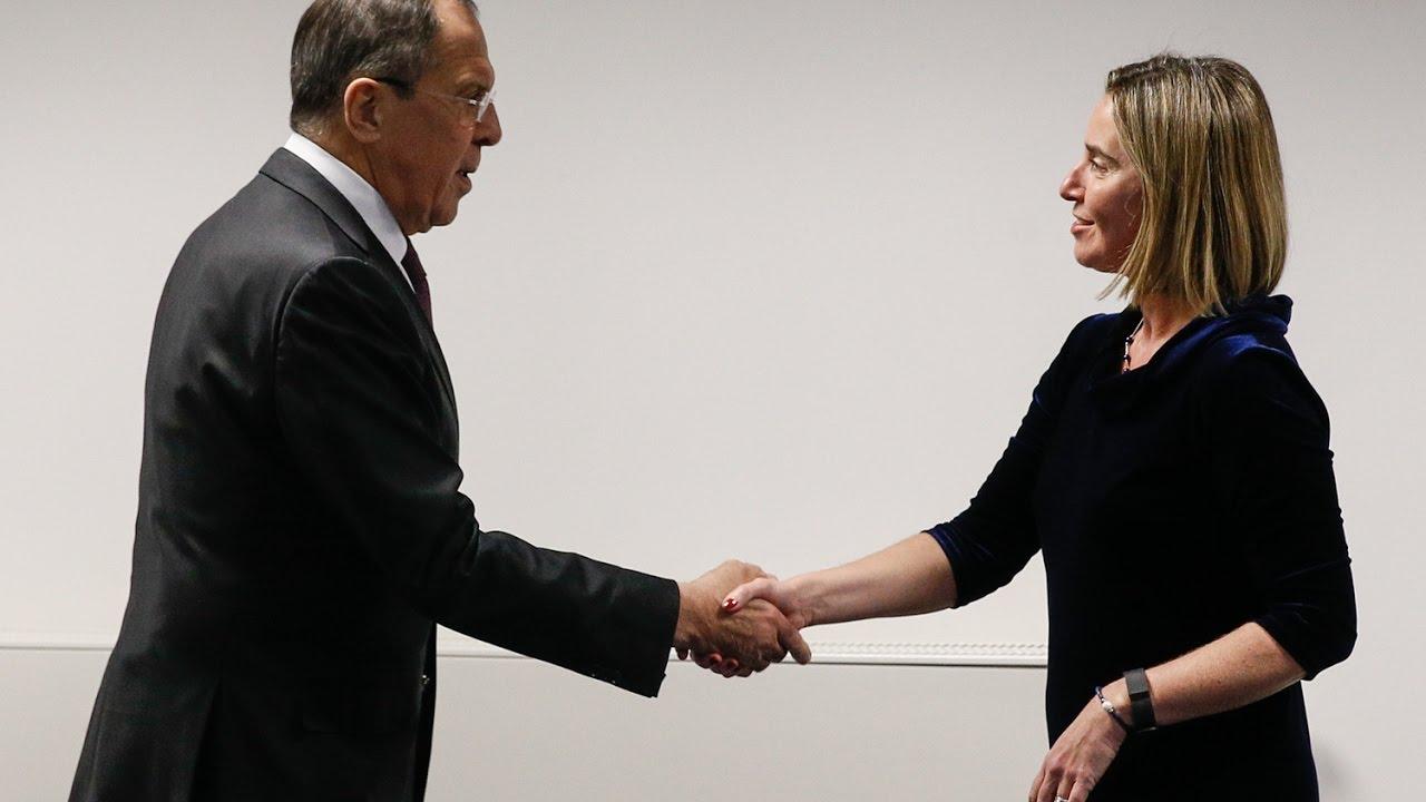 Влипли, так влипли! ФБР проверит, а не вмешивалась ли Украина в президентские выборы