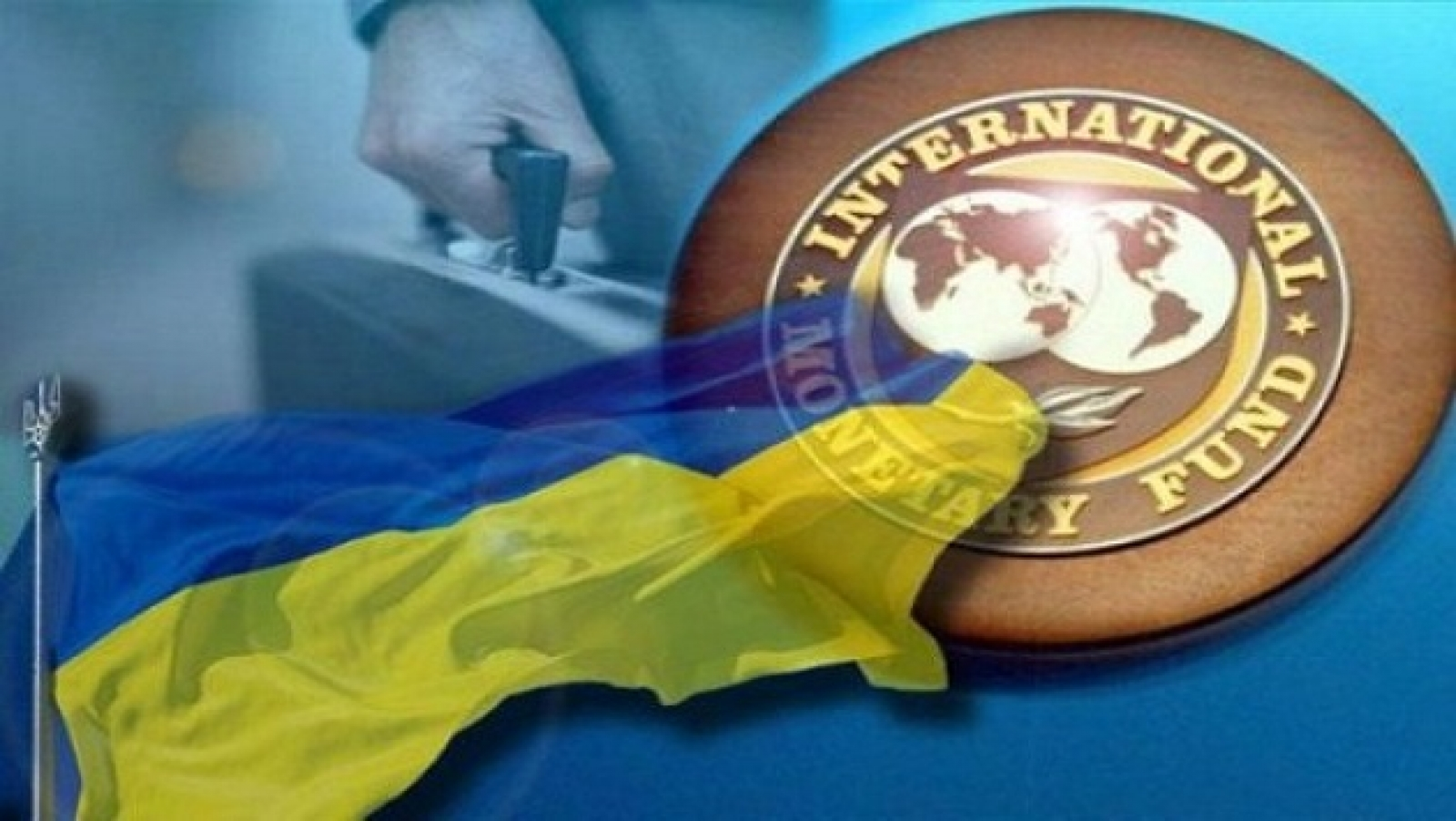 Первый пошел: Рада разрешила арестовать депутата БПП