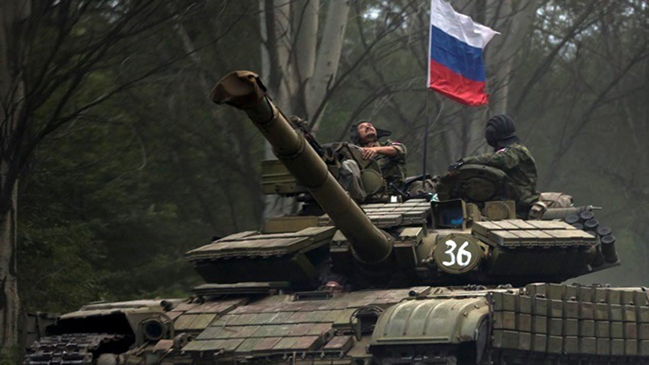Ну, кто бы сомневался! Дипломат назвал настоящую роль «Минска»