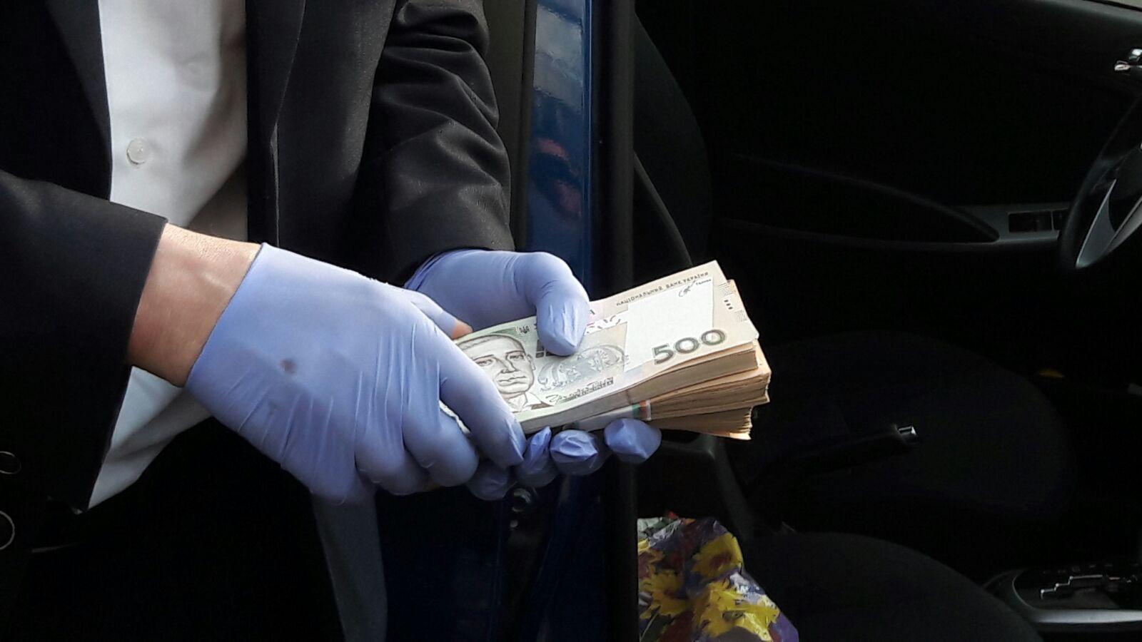 Тысячи убитых и миллиардные потери: за сколько продали Донбасс?