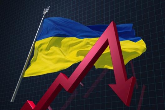 Стыдно, товарищи! Украинцы массово облюбовали нелегальный отдых в Крыму