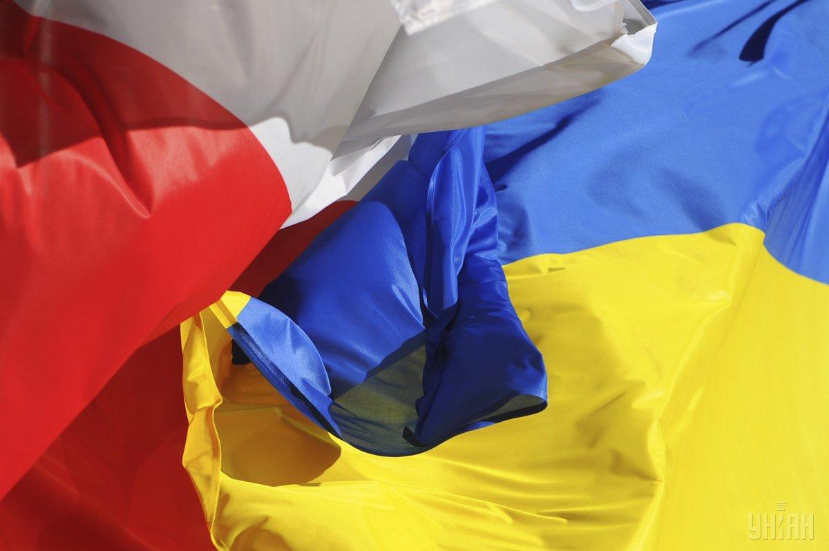 Локомотив раскола: какую судьбу готовят Украине за ее спиной?