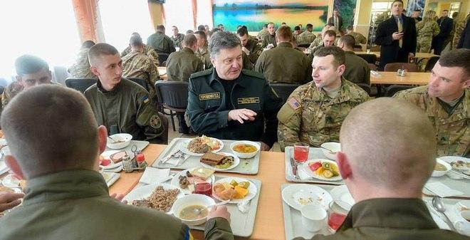 Стрельба Пашинского: почему депутатам можно, а простым людям — нельзя. Дело замяли