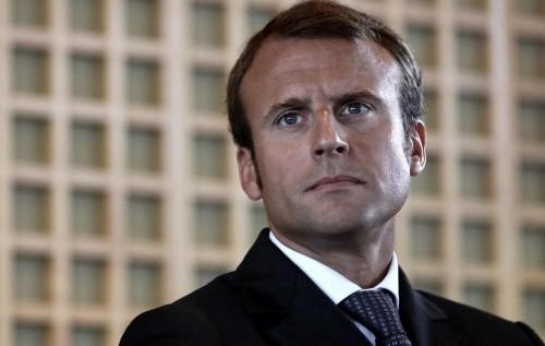 До Майдана коррупция в Украине была централизированной, а сегодня она децентрализирована — глава Business France в Украине