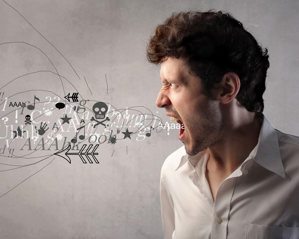 Как разговаривают образованные люди: неожиданное исследование