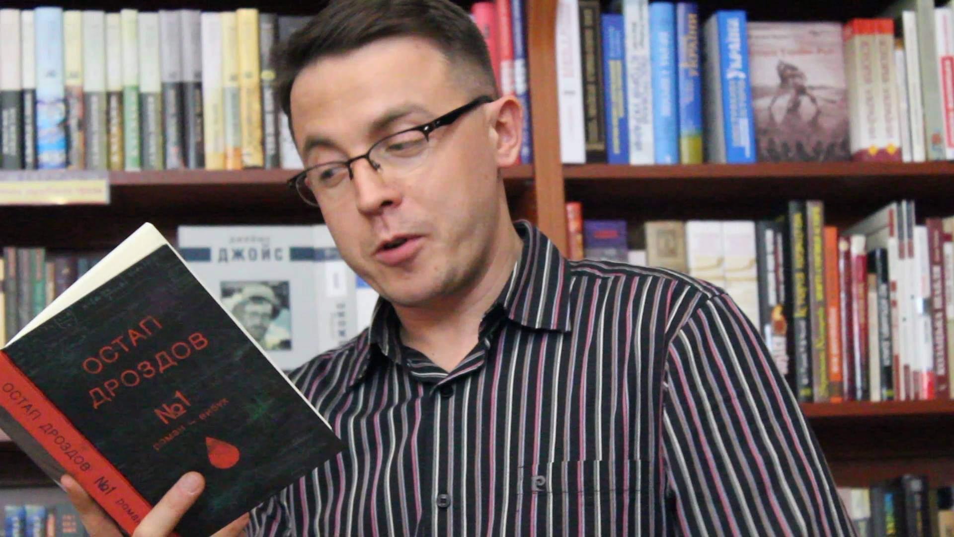 Языковой скандал в Одессе: мама священника поплатилась за русский язык