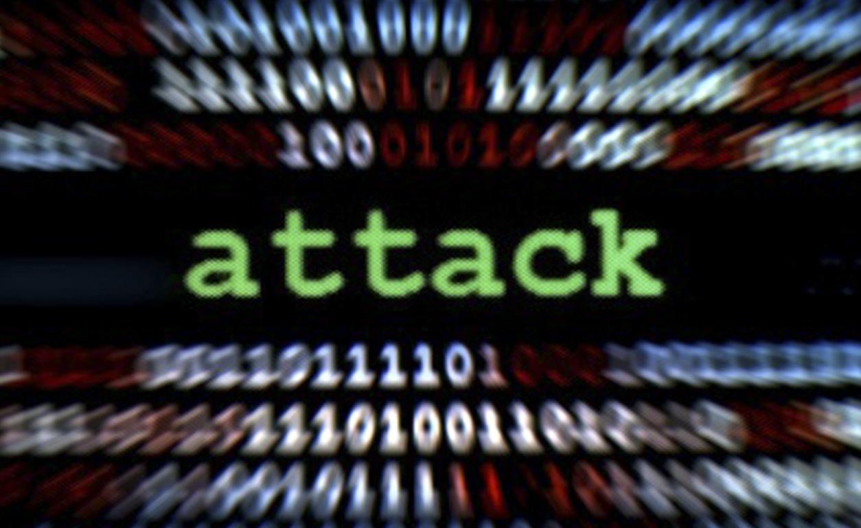 Официально: СБУ заявила об угрозе терактов и убийств