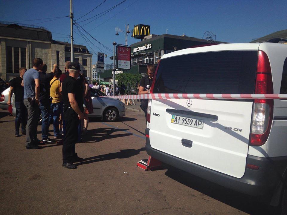 Чиновник наживался на крови украинских воинов прямо во время вторжения РФ. И не стыдно?