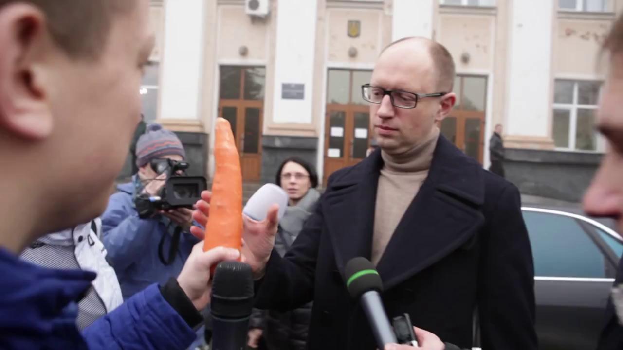 Был украинским раем, стал российским адом: что будет с Крымом в ближайшее годы