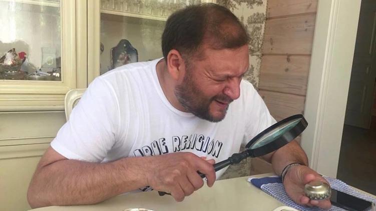 СМИ: погибла одиозная экс-«регионалка» Бережная. Ехала на курорт с дочерью
