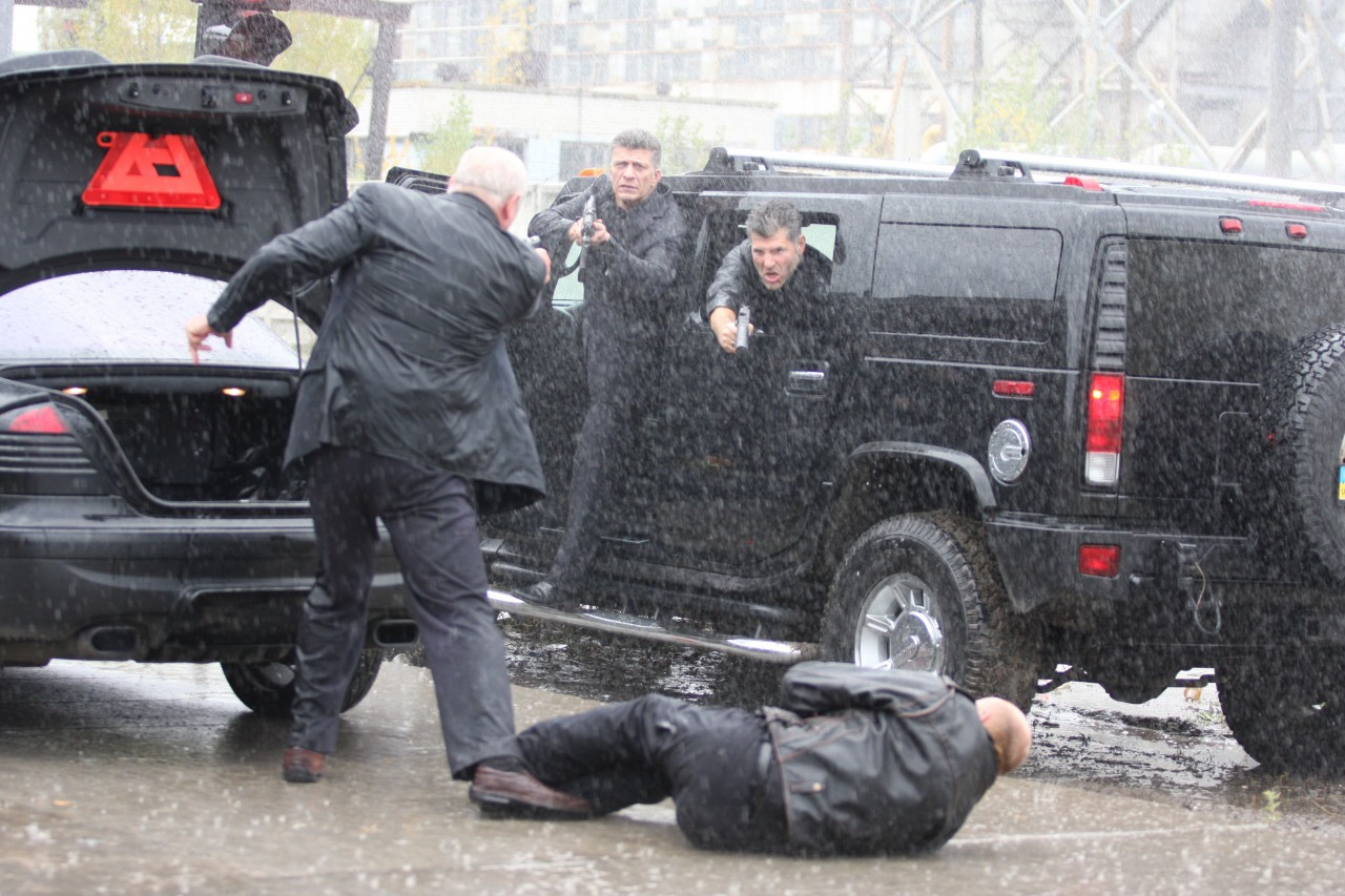 Леонид Кравчук сделал заявление по делу Януковича: сбудется ли его предсказание