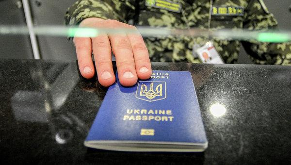 Соскучились по Чернобылю? Родственники экс-директора Южно-Украинской АЭС разворовывали деньги