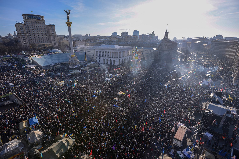 Не прошло и десятилетия: суд наконец-то решил заняться делом Януковича по сути