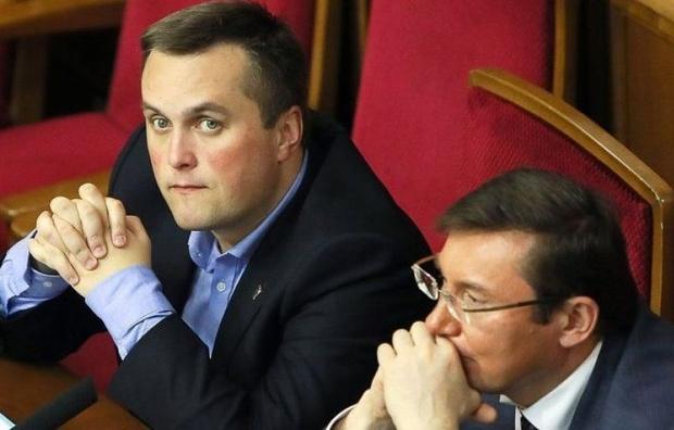 Бросил пчел и вспомнил про Украину: Ющенко нашел виноватых за происходящее в стране