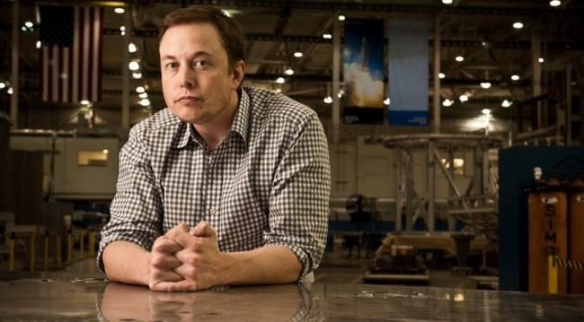 Илон Маск работает в Украине: это реально?